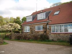 Middlethorpe Guest House, Middlethorpe, Sledgate Farm, YO22 4QB, Robin Hoods Bay