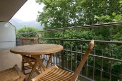 Apartaments Rural Montseny, Passeig Del Montseny, 62, 08474, gualba de Dalt