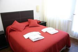 Hotel Danieli, Calle 24 Numero 1114, 7607, Miramar