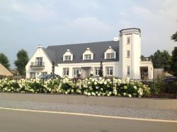 B&B Villa Reynaert, Dorperberg 28, 3680, Opoeteren