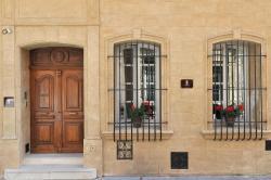 La Maison d'Aix, 25 Rue Du 4 Septembre, 13100, Aix-en-Provence