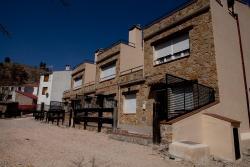 Apartamentos Río Madera, Aldea Prados de la Mesta, 23379, Segura de la Sierra