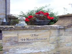 The Wheelhouse at Gawbridge Mill, Gawbridge Mill, , TA12 6BY, Kingsbury Episcopi
