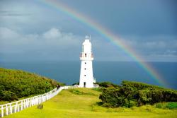 Cape Otway Lightstation, Otway Lighthouse Road, 3233, Cape Otway