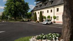 Hotel Kaiserhof, Salzachtal-Bundesstraße 135, 5081, Anif