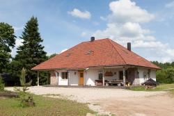 Sassi Holiday Guesthouse, Vissi küla, Valgjärve vald, Põlva maakond, 63419, Vissi