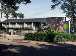 Hotel De Pits, Sterrenwacht 143, 3550, Heusden - Zolder