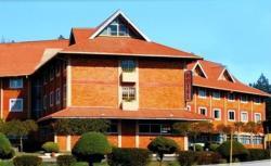Hotel Fraiburgo, Av Videira, 1185, 89580-000, Fraiburgo