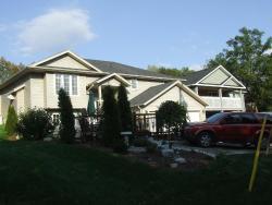 Hanna's House, 139 Gold St., N0B 1S0, Elora