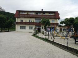Hotel Hudelist, Wieningerallee 12, 9201, Krumpendorf am Wörthersee