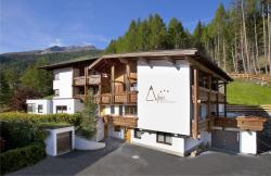 Appartement Alpin, Seestraße 21, 6450, Sölden