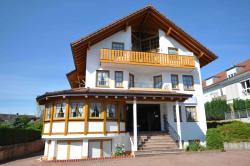 Hotel-Pension-Jasmin, Rütte 19, 79618, Rheinfelden