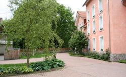 Weihermühle, Im Appelstal 8, 66839, Schmelz