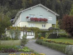 Ferienwohnung Lerch, Reicharten 137, 6932, Μπρέγκενζ