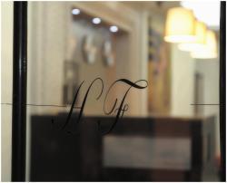 Hôtel & Restaurant Farid, 51 rue Vincens, 10000, Dakar