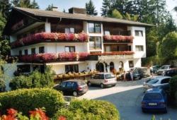 Haus Bischofer, Sonnbichl 7, 6235, Reith im Alpbachtal