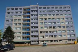 City Building, Ucnovska 6, 04015, Šaca