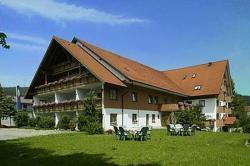 Landgasthof Zum Schwarzen Grat, Talstr. 1, 88316, Isny im Allgäu