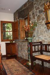 Hotel Cenera, Cenera, 33615, Cenera
