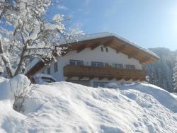 Haus Angerl, Oberwindau 92, 6363, Westendorf