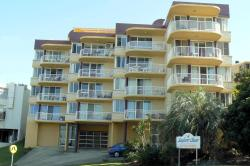 Seafarer Chase Apartments, 41 Canberra Terrace, 4551, Caloundra