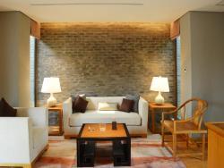Han Yue Lou Resort & Spa, Jiuhuashan, Kecun New Street, Jiuhuashan Mountain Scenic Spot, 242811, Jiuhua