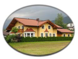 Taurachblick, Moosbühel 5, 5550, Radstadt