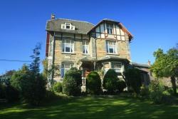 Villa Belle Epoque, Rue de Hittin 6, 4180, Hamoir