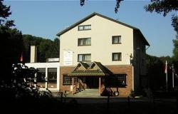 Hotel Talburg, Ruhrstrasse 75, 42579, Heiligenhaus