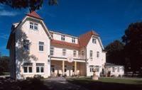 Hotel Grüner Jäger, Itzenbütteler Waldweg 35, 21266, Jesteburg