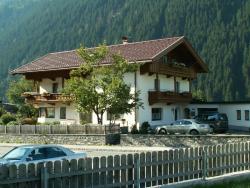 Landhaus Tyrol, Tuxerstrasse 750, 6290, Mayrhofen