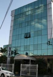 Hotel Capriccio São Caetano, Rua Santo Antônio, 210, 09521-160, São Caetano do Sul