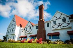 Keltic Lodge Resort & Spa, 313 Keltic Inn Road, B0C 1L0, Ingonish Beach