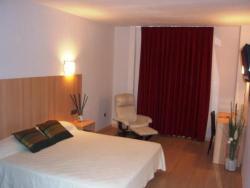 Hotel del Vino, Carretera Nacional 330, Km 449, 50400, Cariñena