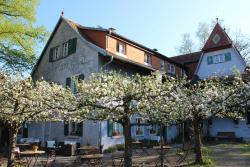 Landgasthof zum Rössle, Dietenbach 1, 79199, Kirchzarten