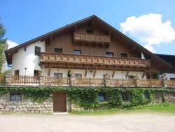 Gasthaus Am Ödenturm, Am Ödenturm 11, 93413, Chammünster