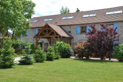 Chambres D'hôtes Lolainville, 17, Hameau Lolainville, 45300, Engenville