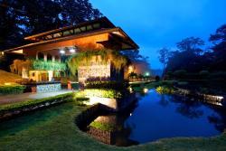 El Tucano Resort & Thermal Spa, Aguas Zarcas, 21004, Quesada