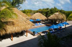 Anegada Beach Club, Nail bay Estates P.O. Box 69, 0000, The Settlement