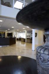 Montra Hotel Sabro Kro, Viborgvej 780, 8471, Sabro