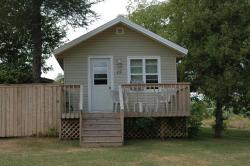 North Rustico Motel & Cottages, 7103 Cavendish Road, C0A 1X0, North Rustico