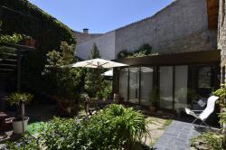 Casa Rural Pereforn, Casa Pereforn, S/N, 25518, Aramunt