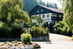 Landhotel Bayerwald, Wühnried 26, 94539, Grafling