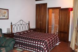 Hotel Restaurante Milán, Boteros, 24, 16600, San Clemente
