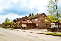 Hotel Bockelmann, Nöllestraße 18, 29646, Bispingen