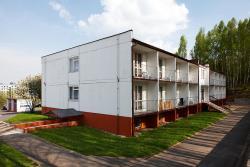 Ubytování Horal Trutnov, Skřivánčí 844, 54101, Trutnov
