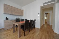 Debo Apartments, Göschlgasse 5, 1030, Viena