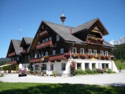 Hotel Stockerwirt, Vorberg 28, 8972, Ramsau am Dachstein