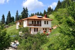 Eco House Family Hotel, 13 Peshterniak Str,  4850, Чепеларе