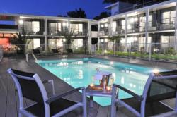 Hotel Eden Park Pau - Bizanos, 1 rue de L'Aubisque, 64320, Bizanos